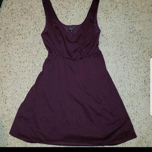 Dresses & Skirts - Torrid Dress *on hold*